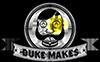 Duke Makes